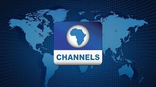 Watch Channels Television Live on Youtube. Also see our Live feeds at m.channelstv.com. Subscribe to our channel: ...