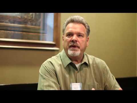 Gordon Scott Testimonial