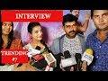 Akshara Singh Interview | Bindaas Bhojpuriya