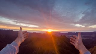 Coromandel New Zealand  city photos : GoPro: A Simple Way of Life in The Coromandel