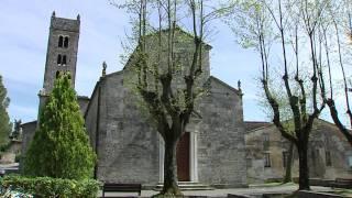 Lido di Camaiore Italy  city images : LIDO DI CAMAIORE - VIDEO PROMOZIONALE ITALIANO