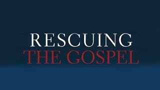 Video The Story and Significance of the Reformation MP3, 3GP, MP4, WEBM, AVI, FLV Maret 2019