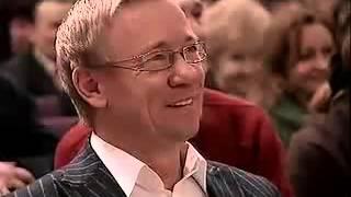 """Сергей Шидловский """"Молитва 1"""""""