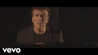 Novo Videoclip Tony Carreira