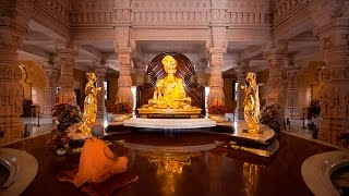 Gandhinagar India  City new picture : Guruhari Darshan 5 to 7 Sep 2016, Gandhinagar, India