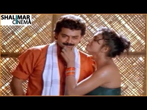 Roja Best Scenes Back to Back || Part 01 || Telugu Latest  Movie Scenes || Shalimarcinema