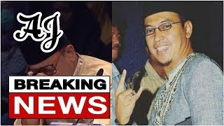 Video Ustaz Zacky Mirza Kenang Mendiang Uje Usai Dengar Suara Mantan Anak Punk Bersholawat - Tribunnews... MP3, 3GP, MP4, WEBM, AVI, FLV Mei 2019