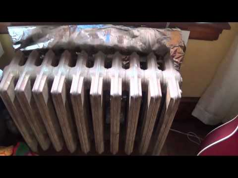 Quick tips and tricks to save on winter heating and energy costs -DIY Daddy