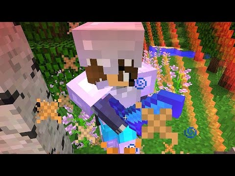 I Preziosissimi Pantaloni in Diamante! - Minecraft: Speed UHC