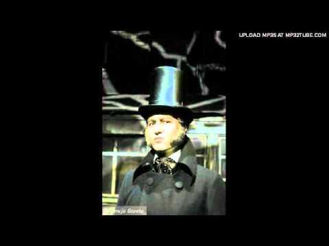 Les Miserables - Samobójstwo Javerta lyrics