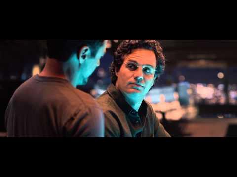 Avengers, l'Ère d'Ultron – Nouvelle bande-annonce en VF | Marvel Officiel HD