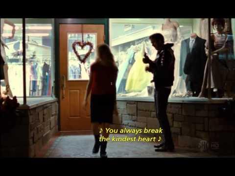 "Blue Valentine - Ryan Gosling sings ""You Always Hurt the One You Love"" HD"