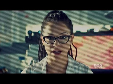 Orphan Black Season 3 (Teaser 'I Am Not Your Experiment')