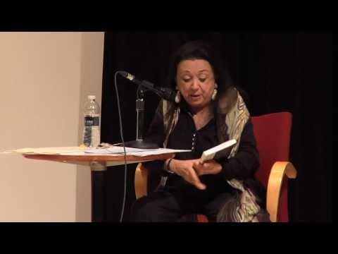 Veröffentlichung Gala für Judith Malina  's neues Buch, The Piscator Notebook | The New School