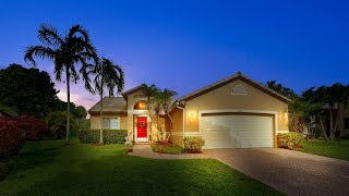 16517 SW 2nd DRIVE.