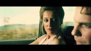 Nonton Nikki Lauda Meets Marlene Rush  2013  Film Subtitle Indonesia Streaming Movie Download