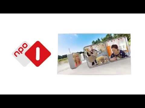 NPO - Vanaf vandaag zijn alle televisienetten en radiozenders van de Nederlandse Publieke Omroep te vinden onder één gezamenlijke naam: NPO. De televisienetten zij...