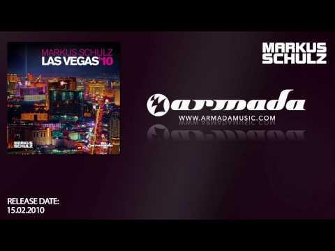 Preview: Markus Schulz - Las Vegas'10 (09 Robert Burian feat. Zdenka Predna - You (Club Mix))