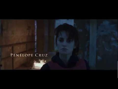 Volver a nacer - Trailer oficial en español - HD