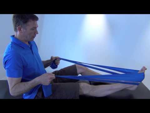 comment renforcer ses quadriceps