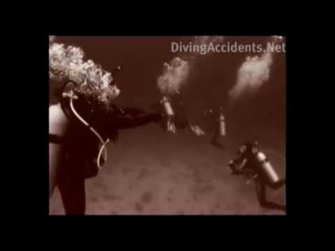 Diving Accidents Russian Scuba Divers mysterious died in Egypt Red Sea_Diving destinations. Best of all time