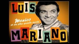 Download Lagu Luis Mariano - Maman la plus belle du monde - Paroles - Lyrics Mp3