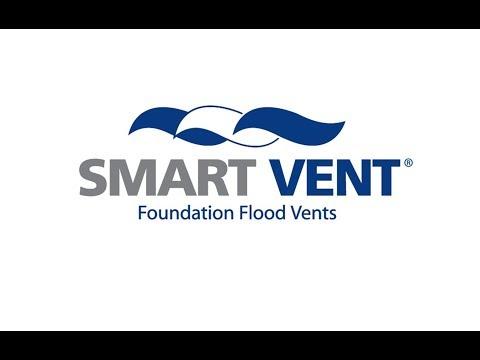 Smart Vent #1540-520 Debris Tank Demo (with animation) Thumbnail