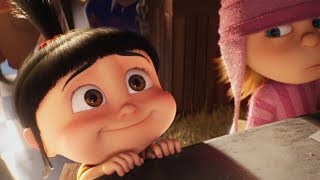 Video Mi Villano Favorito 3 Trailer Oficial 3 Español Latino 2017 Universal Pictures Despicable Me 3 MP3, 3GP, MP4, WEBM, AVI, FLV Agustus 2017