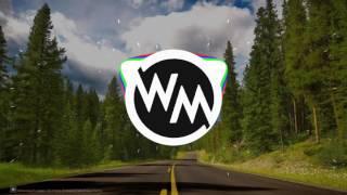 Video Yellow Claw ft. Ayden - Till It Hurts (Dirtcaps & Tom Bridges Remix) MP3, 3GP, MP4, WEBM, AVI, FLV Agustus 2018