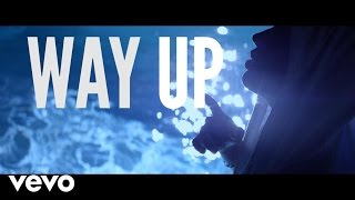 Daddy Yankee Ft Nicky Jam Y Plan B – Shaky Shaky (Remix) [Lyric Video] videos