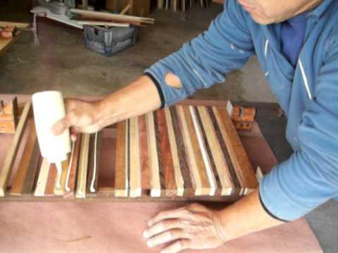 cutting board 5