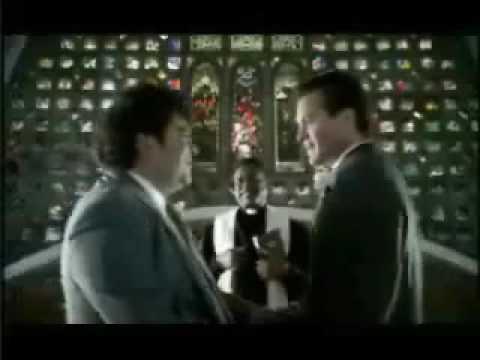 Video clip hài Clip quảng cáo hài hước13