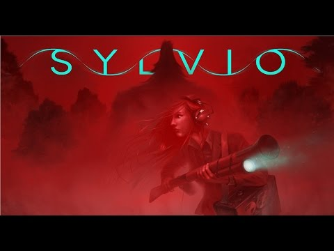 Sylvio Remastered Official Trailer 2017