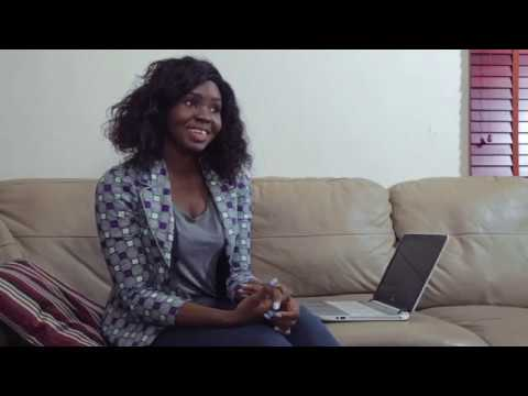 efiko Client interview promo video