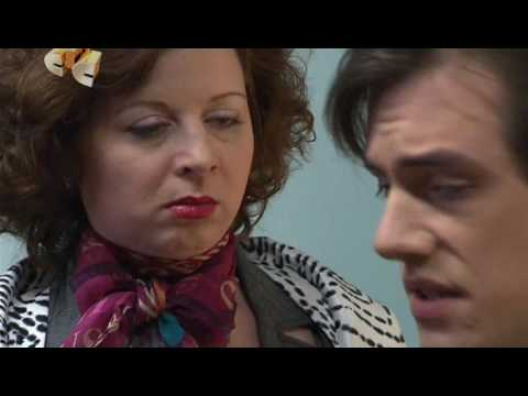 сериал Новости / Серии: 31-45 (Сергей Арланов) [2011, Драма, Комедия] онлайн видео