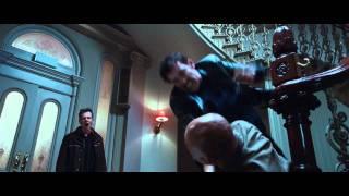 Nonton Killer Elite   Trailer  3 D  2011  Film Subtitle Indonesia Streaming Movie Download