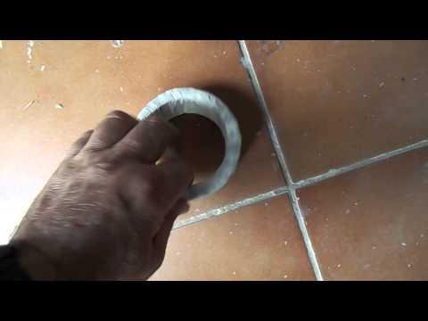 como hacer un toroide 5