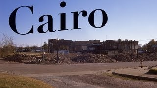 Cairo (IL) United States  city pictures gallery : Welcome to Cairo, Illinois