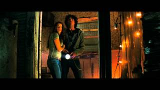 Nonton Friday The 13th  2009    Trailer Film Subtitle Indonesia Streaming Movie Download