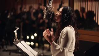 "Video Demi Lovato : ""Tell Me You Love Me"" - Simply Complicated - Official Documentary MP3, 3GP, MP4, WEBM, AVI, FLV Desember 2018"