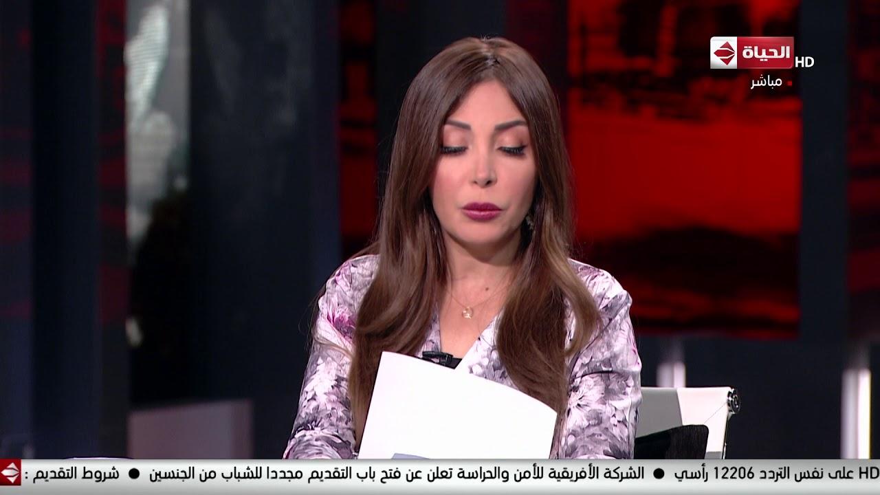 الحياة اليوم - عاجل .. الداخلية تحبط مخطط إخواني جديد لخلية إرهابية بالمطرية
