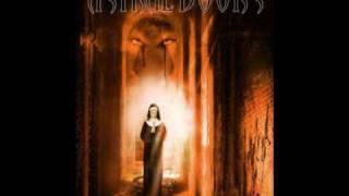 Astral Doors - Black Rain