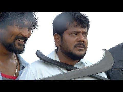 Priyamanaval Episode 855, 03/11/17 - Movie7.Online