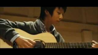 Nonton The End Of Story Sungha Jung Part 2  Teaser Movie  By Sungha Jung Anti Film Subtitle Indonesia Streaming Movie Download