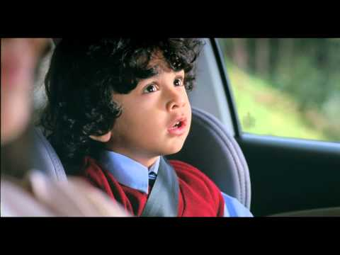 0 Have you watched the India spec Volkswagen Polo hatchbacks latest Ad?