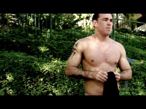 Life Long Vegetarian Jake Shields talks Diet and Strength