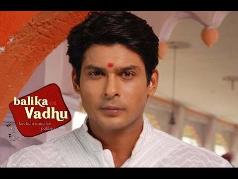 Shiv To Be ARRESTED On BALIKA VADHU 16th June Full Episode HD