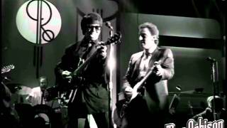 <b>Roy Orbison</b> And Friends  Dream Baby  From Black And White Night