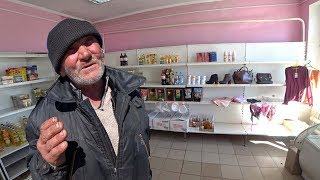 Video Russia's Poorest Town MP3, 3GP, MP4, WEBM, AVI, FLV Desember 2018