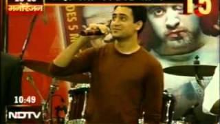 Excel Home Entertainment Delhi Belly NDTV India 20-20 News 30 Sept 2011 40sec 10.49am.mpg